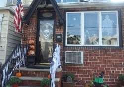 Rémek és csontvázak – egy kecskeméti édesanya beszámolója a New York-i Halloweenről