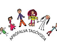 Aprófalva Tagóvoda