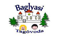 Baglyasi Tagóvoda