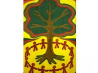 Körúti Tagóvoda