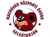 Mackóvár Központi Óvoda