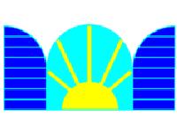 Nyitnikék Tagóvoda
