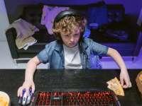Még hasznos is lehet, ha játszik a gyerek? – ezekkel a videojátékokkal tanulhat nyelvet
