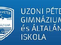 Uzoni Péter Gimnázium és Általános Iskola