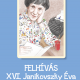 XVI. Janikovszky Éva Meseíró Pályázat